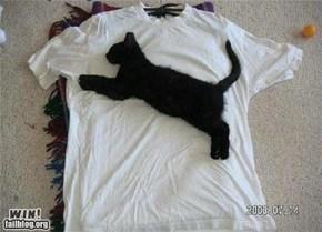 Puma T-Shirt WIN