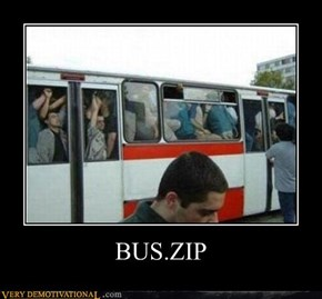 BUS.ZIP