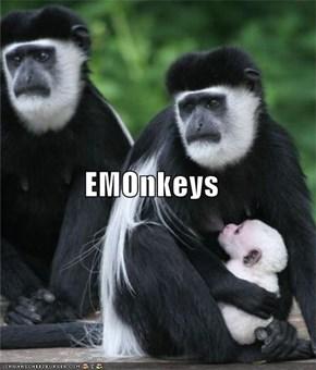 EMOnkeys