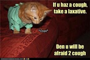 Dr. Tiny Catz Wurdz uv Wizdum