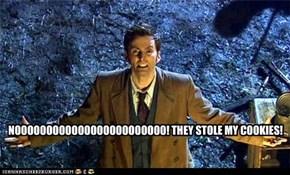 NOOOOOOOOOOOOOOOOOOOOOOOO! THEY STOLE MY COOKIES!