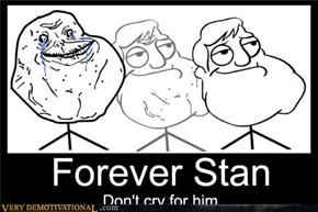 FOREVER STAN