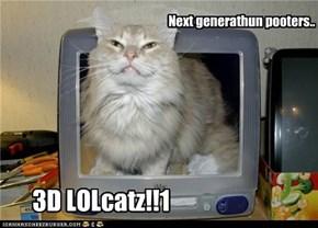 Next generathun pooters..