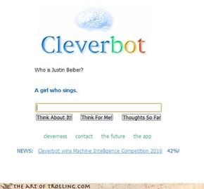 Troll Bot