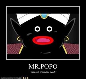 MR.POPO