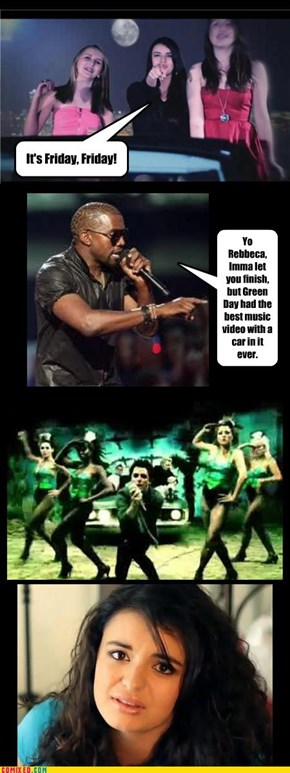 Imm Let you finish...