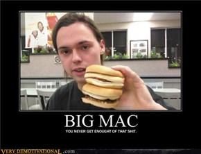 Bigmacshit