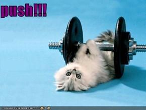 push!!!