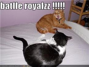 batlle royalzz !!!!!