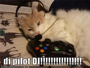 di pilot DI!!!!!!!!!!!!!!!!