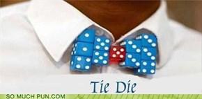 Tie Die