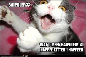 BAIPOLER??