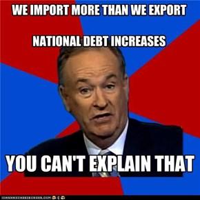 O'Reilly Economics