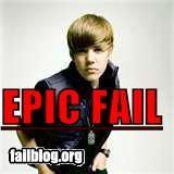 Music Fail