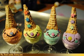 Epicute: Super Happy Ice Cream