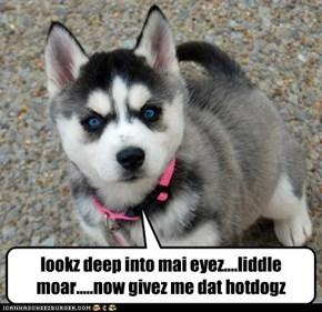 Hypno Puppeh