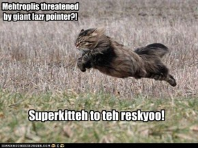 Superkitteh Lives