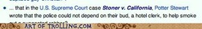Wikipedia: A Highly Acclaimed Website