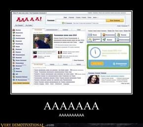 AAAAAAA