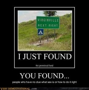 YOU FOUND...