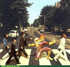 The REAL murder of John Lennon