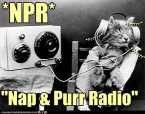 *NPR*