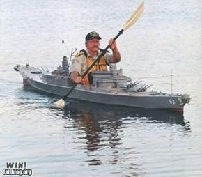 Kayak WIN