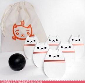 Kitty Bowling