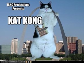 ICHC Productions Presents
