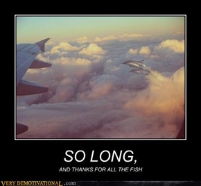 SO LONG,