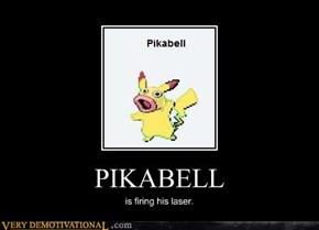 PIKABELL