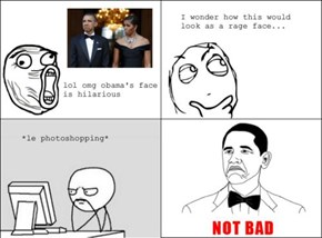Rage Comic of the Day