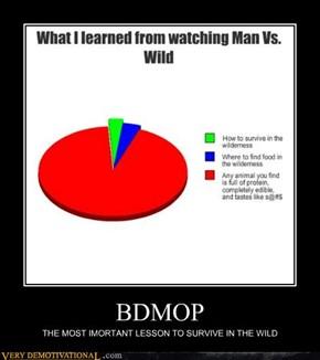 BDMOP