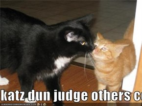 katz dun judge others collas