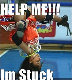 HELP ME!!!  Im Stuck