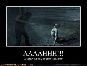 AAAAHHH!!!