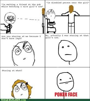 Pub fail