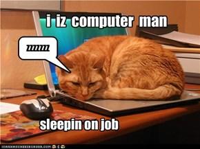 i  iz  computer  man