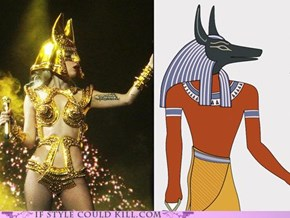 gaga as anubis.jpg
