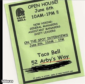 tacobell location name fail