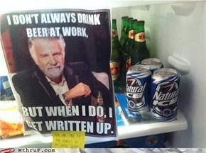 Office Memes