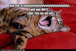 Whitney Fur-ston