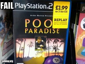 Sticker Placement FAILS