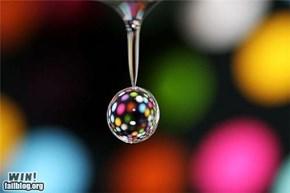 H2-Disc-0 Drop