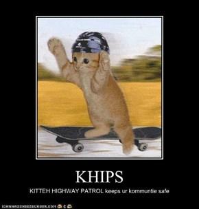 KHIPS