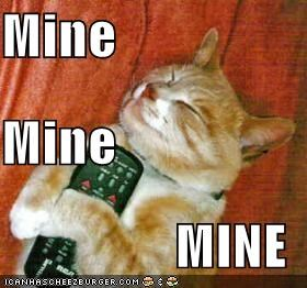 Mine Mine MINE