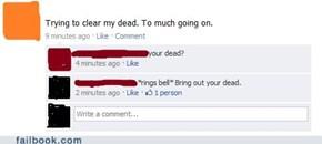 Such a Deadhead