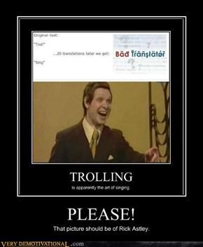 PLEASE!