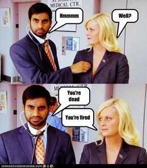 Weird Doktor