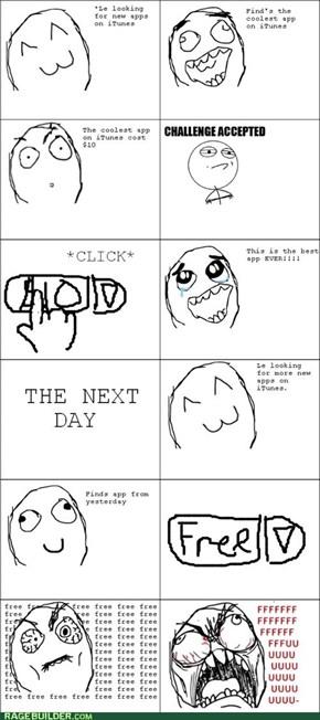 Troll Tunes